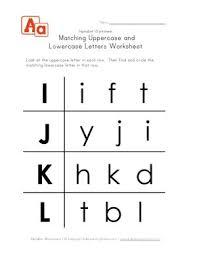 20 best preschool worksheets images on pinterest preschool