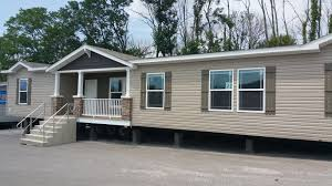 clayton homes of walton ky mobile modular u0026 manufactured homes