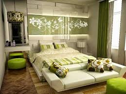 2015 home decor trends it s 2015 here are some home decor trends that are hot