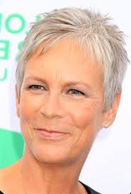 haircuts for women over 35 35 simple easy hairstyles for women over 60 hairstyles for men