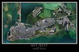 satellite map of florida map of florida satellite radar florida fox 13 skytower omni