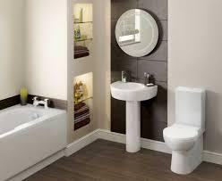 28 small bathroom wall ideas powder room take two 2nd
