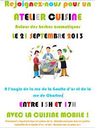 projet cuisine p馘agogique projet cuisine p馘agogique 100 images alimentation santé la