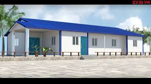 steel prefab homes u2022 low cost family prefabricated houses