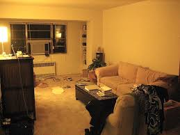 decorate 1 bedroom apartment tips on decorating a rental apartment