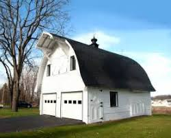 House Plans That Look Like Barns Superior House Plans That Look Like Barns 1 Barn 3 Sebastopol