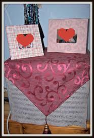 Schlafzimmer Schrank Umgestalten Rote Herzens Nähwelt Schlafzimmer Umgestalten