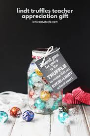 43 best primary teacher appreciation gifts images on pinterest
