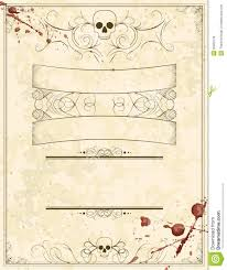 your invited halloween background blank halloween invitation backgrounds u2013 fun for halloween