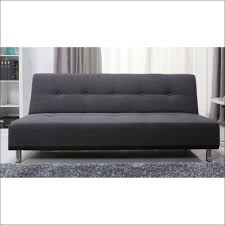 furniture awesome most comfortable futon beautiful sofas