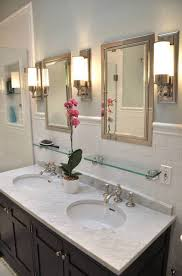 bathroom cabinets restoration hardware sink vanity bathroom