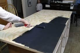 door how to do laminate countertops diy laminate countertops