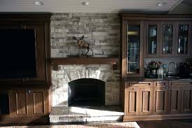 Wood Burning Fireplace Parts Northstar Fireplace Replacement Parts Reviews Wood Burning Manual