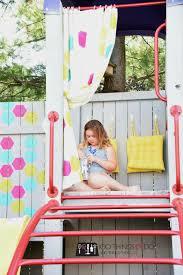 backyard playground makeover 100 things 2 do
