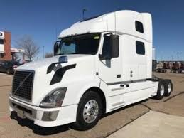 2012 volvo truck volvo vnl64t780 in oklahoma for sale used trucks on buysellsearch