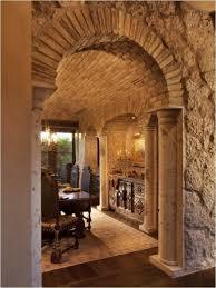 themed l fantastic italian themed kitchen decor and beautiful italian
