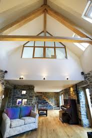 livingroom estate agents guernsey 39 best restoration projects images on pinterest restoration