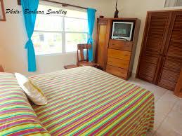 10 bedroom beach vacation rentals 84 10 bedroom beach vacation rentals 10 contemporary living