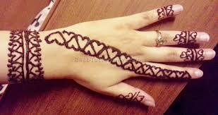 simple henna tattoo designs best tattoos ever