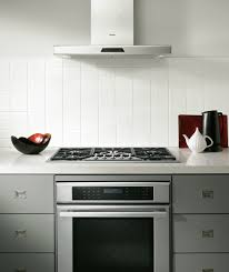 48 Inch Cooktop Gas Kitchen Best Gas Cooktops The Home Depot Regarding Cooktop Stove