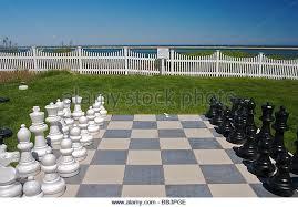Massachusetts travel chess set images Chatham bars inn stock photos chatham bars inn stock images alamy jpg