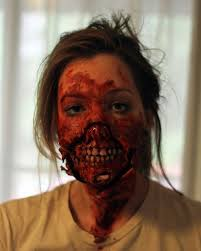 Scary Costumes For Halloween 8 Seriously Scary Halloween Costumes U2014 Craft Make