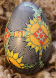 ukrainian easter eggs for sale 744 best pysanky inspirations images on ukrainian