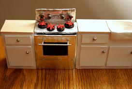 kitchen dollhouse furniture accessories dollhouse kitchen accessories change of scenery