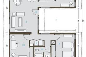 eco friendly floor plans 14 eco friendly house plans for small house ideas design eco