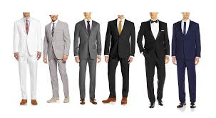 suits for a wedding top 30 best s wedding suits tuxedos in 2017