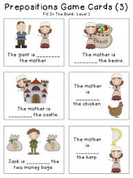 literacy speechymusings