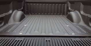 white truck bed liner hitch pros spray in bedliner houston texas