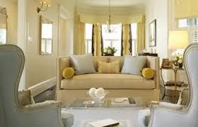 decor bedroom ceiling color ideas home design including roof