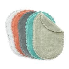 green bath rugs u0026 bath mats shop the best deals for dec 2017