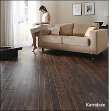 karndean luxury vinyl flooring review karndean international