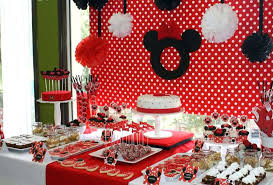 birthday decoration decorations ideas for him movadobold org