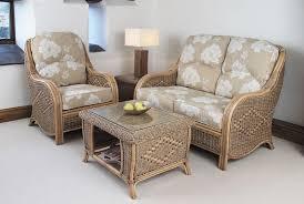 Sofas For Conservatory Salzburg Conservatory Furniture