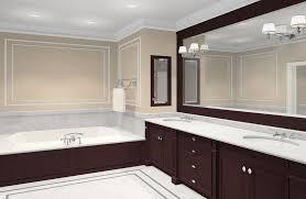 Bathroom Mirror Photos 11 Bathroom Mirror Ideas Diy In 2018 For A Small Space