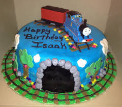 thomas the train 2nd birthday cake ideas 10768 thomas the