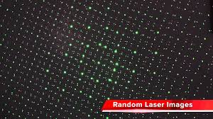Christmas Lights Laser Projector by Mr Christmas Super Laser Projector Youtube