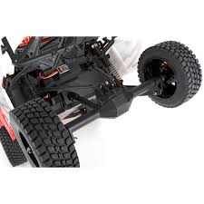 baja truck losi baja rey 1 10 4wd solid axle desert truck los03008t1 and