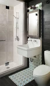 houzz bathroom ideas 15 secrets about small bathroom ideas houzz that has never been