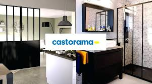 cuisine verriere interieure cuisine chez castorama verriere dans une cuisine 3 verriere