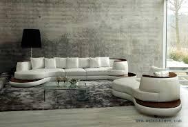 Aliexpresscom  Buy Free Shipping Luxury Villa Sofa Set Sofa And - Luxury sofa designs