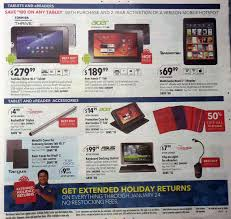 laptop deals best buy black friday best buy black friday 2011 deals
