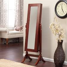 Floor Mirrors For Bedroom by 15 Best Ideas Wrought Iron Full Length Mirror Mirror Ideas