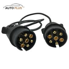 online get cheap car tow u0026 39 wiring aliexpress com alibaba group