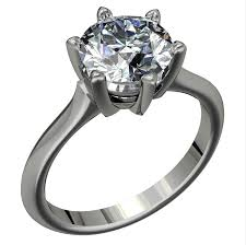 Most Expensive Wedding Ring by Most Expensive Wedding Rings For Men Hd Fashion Rings For Woman
