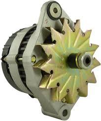 new alternator 841765 518039 66021151m lra01246 volvo 13068 oem