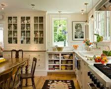 brader u0027s woodcraft inc custom kitchen cabinets